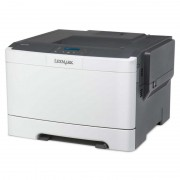 Imprimanta laser color Lexmark CS310DN A4
