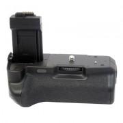 Battery Grip for Canon EOS 450D 500D 1000D Rebel Xsi T1i1 BG-E5