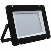 Foco proyector de area LED reflector exterior 250w SEC Frío