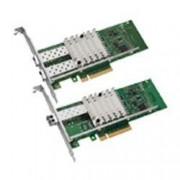 INTEL X520 DP 10GB DA SFP+ SERVER ADAPTER LOW PRO