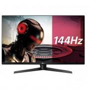 Monitor Led Lg Ips 32gk850g 31.5'' 2560 X 1440 5ms Hdmi Display Port Gaming