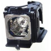 лампа LG AJ-LBX2A PROJECTOR LAMP