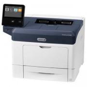 Лазерен принтер Xerox VersaLink B400 Printer, B400V_DN
