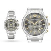 Emporio Armani Men's Emporio Armani AR11047 Watch