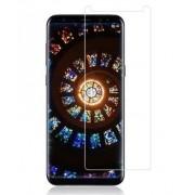 Pelicula de vidro temperado para Samsung Galaxy S20 Plus / S11
