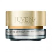 Juvena Rejunevate & Correct Lifting Night Cream