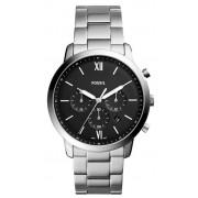 Fossil FS5384 Neutra - Horloge