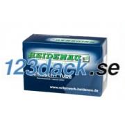 Special Tubes V3-04-22 ( 23x5.00 - )