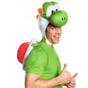 Vegaoo.es Kit Yoshi Nintendo adulto