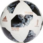 Adidas Telstar WK 2018 Top Glider voetbal