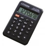 Kalkulator komercijalni 8mjesta Citizen LC-210N 000009800