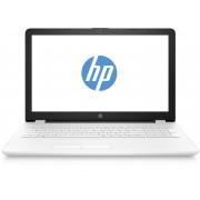 HP 15-bw004nu