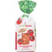 Paste pentru copii cu rosii bio 300g Erdbar