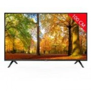 Thomson TV LED Full HD 100 cm THOMSON 40FD3346