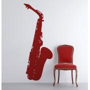 Saxofonul