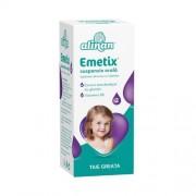 Alinan Emetix suspensie orala +2 ani x 20 ml Fiterman Pharma