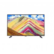 VOX TV 65DSW400U