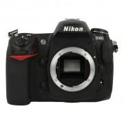 Nikon D300 negro refurbished