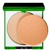 Clinique superpowder double face cipria e base trucco 02 matte beige