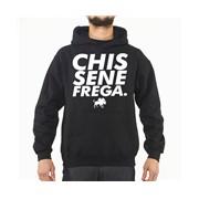 Club Dogo Sweatshirt 133297