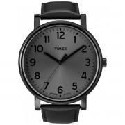 Orologio uomo timex originals t2n346