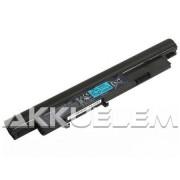 Titan Basic Acer AS09D70 11,1V 4400mAh utángyártott akkumulátor