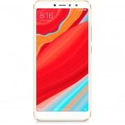 Xiaomi Redmi S2 Phablet 5.99 Pulgadas MIUI 9 4GB RAM 64GB ROM-Oro
