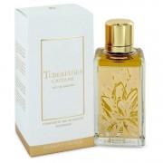 Lancome Tubereuses Castane Eau De Parfum Spray (Unisex) 3.4 oz / 100.55 mL Men's Fragrances 546846