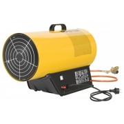 Tun caldura pe GPL, BLP53 M MASTER, putere calorica 46kW, alimentare 230V, pornire manuala