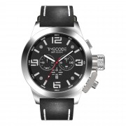 Orologio timecode tc-1008-01 uomo