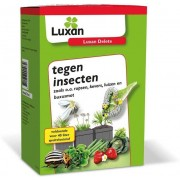 Delete Insecticide 20 ml Concentraat - Luxan