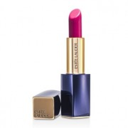 Pure Color Envy Sculpting Lipstick - # 220 Powerful 3.5g/0.12oz Pure Color Envy Оформящо Червило - # 220 Powerful