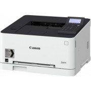Printer CANON i-SENSYS LBP611Cn, laser, 1200dpi, 1GB, Ethernet, USB