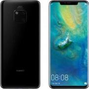 Telemóvel Huawei Mate 20 Pro 4G 128GB Dual-SIM black EU