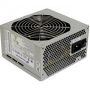 Захранване PSU FORTRON FSP500-60GHN /500W