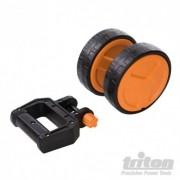 TWX7 Robustní přepravní sada 266532 5024763125232 Triton