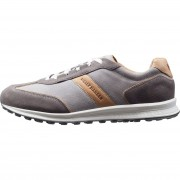 Helly Hansen Barlind 43/9.5 Grey
