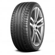 Dunlop 5452000432117