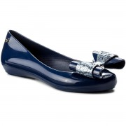 Балеринки ZAXY - Pop Glam II Fem 82299 Navy 01380 AA285067 02064