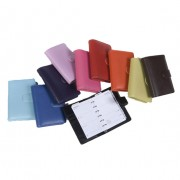 Diary Executive A5 Assorted Colors