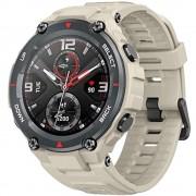 Smartwatch Amazfit T-Rex Khaki Cream XIAOMI