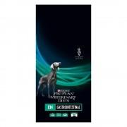 12кг EN Gastrointestinal Purina Purina Pro Plan Veterinary Diets, суха храна за кучета