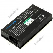 Baterie Laptop Asus NB-BAT-A8-NF51B1000