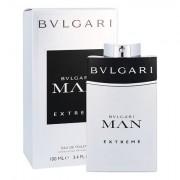 Bvlgari Bvlgari Man Extreme eau de toilette 100 ml uomo