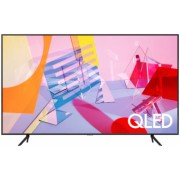 "Telewizor Samsung QE55Q60T 55"" QLED Smart TV HDMI"