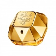 Paco Rabanne Lady Million Eau de Parfum 30 ml Eau de Parfume