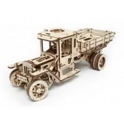 Teherautó mechanikus modell UG70014
