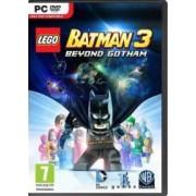 Joc LEGO Batman 3 Beyond Gotham pentru PC
