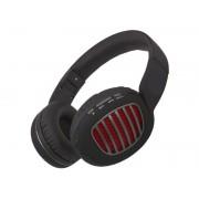Наушники Hoco W23 Brilliant Sound Black
