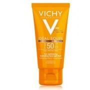 Vichy Ideal Soleil Gel Bronze50 50ml